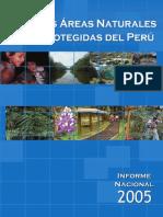 Areas proteidas.pdf