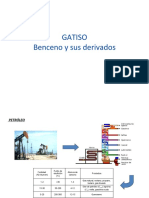 gatisobenceno-120609104129-phpapp01
