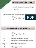 Fisika Modern_Deskripsi Sebuah Partikel.pptx