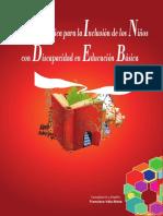 Guía didáctica para la Inclusión.pdf