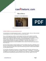 Texto 2 -2019 1 Barack Obama - Cyber Infrastructure US (1)