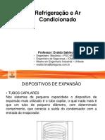 aula+8.pptx