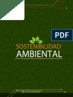 SOSTENIBILIDAD AMBIENTALpdf.pdf