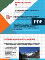AFECTACION EN USO(1).pdf