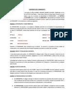 CONTRATO DE COMODATO JORGE (1)