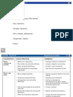 Diagnóstico de falhas.pdf