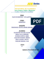 Informe Marketing -Act