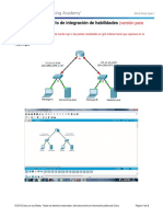 7.4.1.2 Packet Tracer - Skills Integration Challenge - ILM-convertido