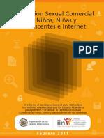 decimo informe explotacion sexual de ninos ninas adolescentes e internet inn.pdf