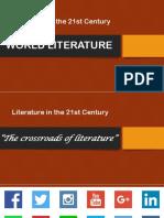 Literature-in-the-21st-Century-2.pptx