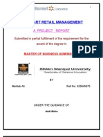 Retail Mgt. New