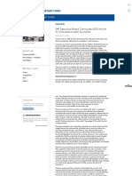 Https Www Imf Org en News Articles 2019-12-12 Pr19456-Suriname-imf-executive-board-concludes-Article-IV-consultation# XfLJYbXpUrc Pdfmyurl