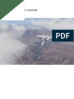 F_A-18E Cockpit Manual.pdf