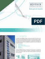 GUIA DE USUARIO BIOTECK.pdf