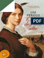 Jim Fergus - O mie de femei albe.pdf