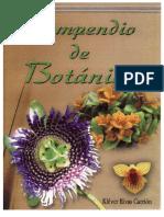 compendio de botanica.pdf