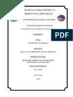 informe 5 (1).docx
