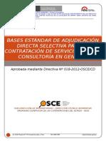 ADS N02 Bases Administrativas