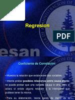 Regresion 5.pptx