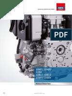 hatz diesel.pdf
