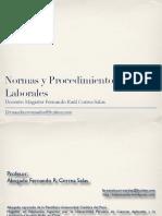 Normas_y_Procedimientos_Laborales_Casos_.pdf