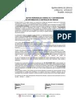 Tratamiento de datos .pdf
