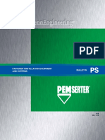 PEMSERTER-Installation-Equipment-and-systems