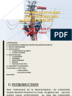 ETUDE COMPARATIVE MDG.pptx