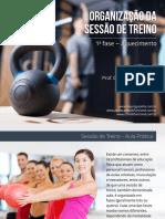 download-138673-E-BOOK 4 - Organização da Sessão de Treino-4185604.pdf