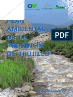 PLAN AMBIENTAL  Trujillo caf final (1)
