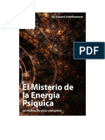 El Misterio de la Energia Psiqu - Eduard Schellhammer.rtf