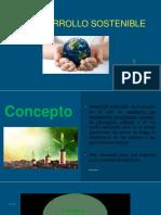 Desarrollo sostenible gabriel escribano.pptx