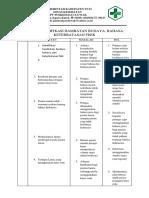 IDENTIFIKASI 2.docx