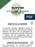 DL N°1149 ok.ppt