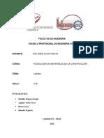 INFORME_LADRILLOS