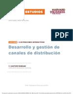 8149-PDF-SPA CANALES DE DISTRIBUCION