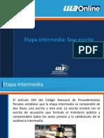 DPU416_S4_Etapa Intermedia.pps