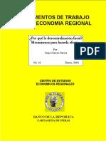 DESCENTRALIZACIÓN FISCAL.pdf