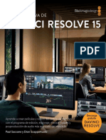 DaVinci-Resolve-15-Definitive-Guide-ES
