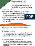 businesscorrespondence-160801054841-converted.pptx