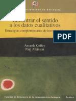 Atkinson_(Cap. 1. Variedades de Datos y Variedades de Análisis_ Cap 2. Los Conceptos y La Codificación. Pp. 1-63 )
