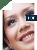 Grayspot Makeup Buletin