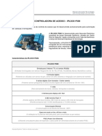Descritivo IPLOCK P300
