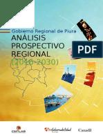 prospectiva2015-2030.doc