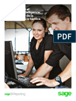 Ebook_Las_pymes_y_business_intelligence