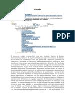 F06-A74-T-resumen