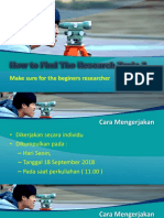 01. Tugas 01 - Find The Topic.pdf