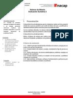 ES2_Ing de Procesos enviada (1).docx