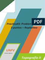 REPLANTEO PROBLEMA DE LOS TRES PUNTOS.docx