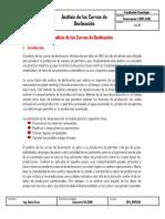 Capítulo Nro. 4 - Analisis de las Curvas de Declinacion.pdf